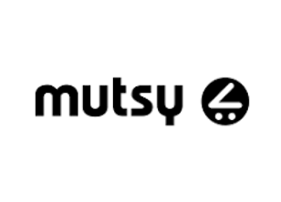 mutsy.png