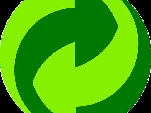 Nuovi obblighi sull'Etichettatura Ambientale