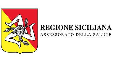 regione-siciliana-salute.jpg