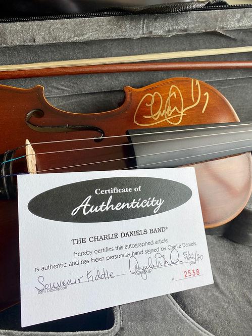 CDB Fiddle and CoA closeup.jpg