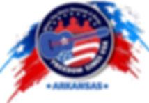 FS AR master logo  copy.jpg