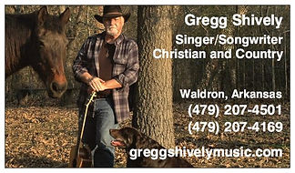 Gregg Shively business card.jpg