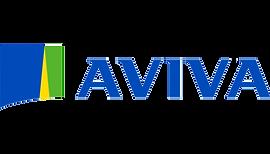 aviva-2.png