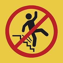 ISO 18001 Reduce Accident Rat