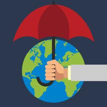 ISO 14001 Environmental Protection