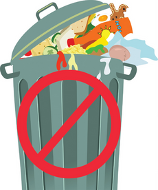 ISO 14001 Waste Management