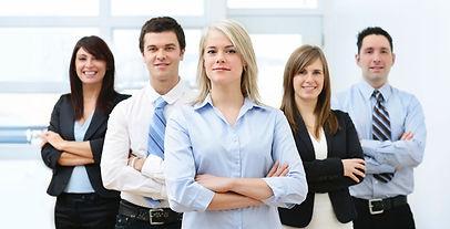 About US | Qatar | Indepedent Management Services