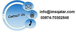 Contact Us_edited.jpg