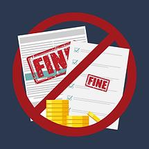 ISO 18001 Reduce Risk of Fine