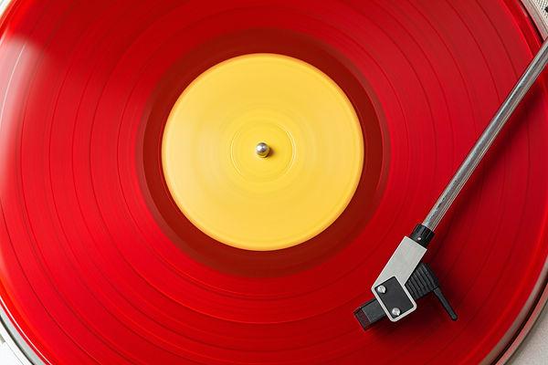 חדשנות במוזיקה