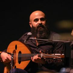 סעיד סילבאק - עוד