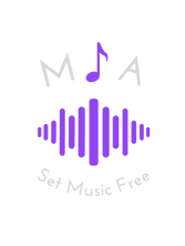 MIA2%20%20%D7%9C%D7%95%D7%92%D7%95_edite
