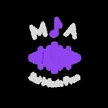 MIA2.png
