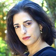 לרה מוריס מורה לחליליות ופיתוח קול