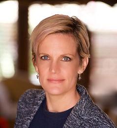 Megan S. Meadows