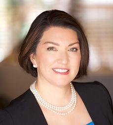 Jennifer F. Novak