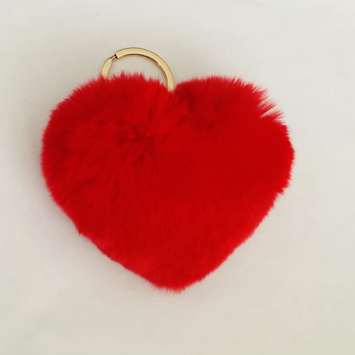 Heart Of Lust