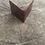 Thumbnail: Handmade Men's Wallet