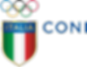 Logo_CONI_2014 xxx.png