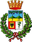 logo comune di tradate_2764_1327.jpg