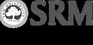 srm-university-logo-81BF9B8323-seeklogo_edited.png