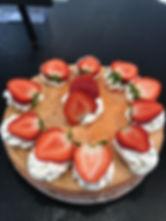 cake with strawberries.jpg