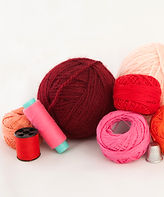 rosa Threads