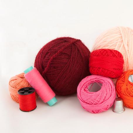 J Meetze Tapestry Blog