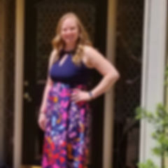 Bright Dress Photo.jpg