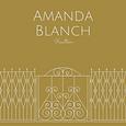 Amanda Blanch (1).png
