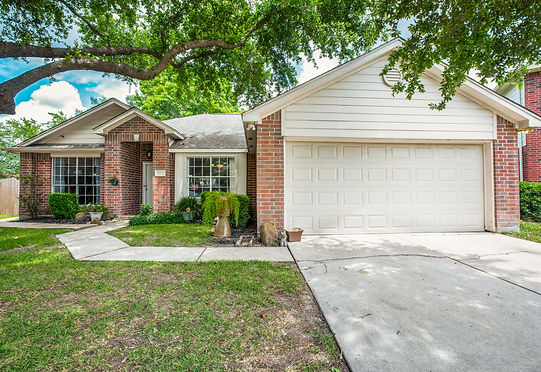 10822-belle-haven-dr-houston-tx-High-Res