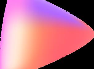 Красочные абстрактные формы