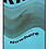 Thumbnail: Ride Nowhere large sticker