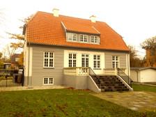 facade-renovering-privat-3-1024x768.jpg