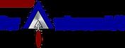 Per Andersen Logo