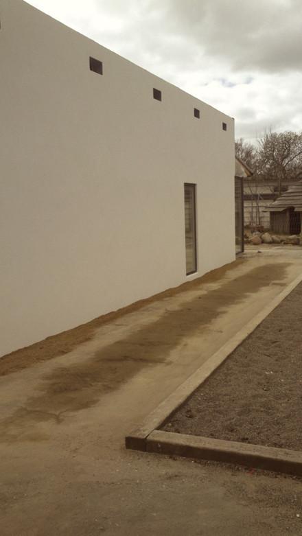 Facade-renovering-privat-7-576x1024.jpg