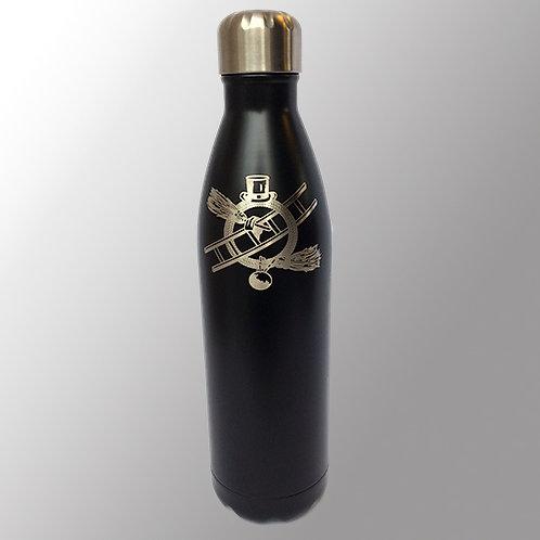 Termoflaske – 75 cl.
