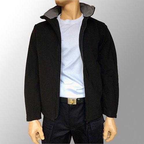 Softshell jakke Russel