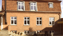 facade-renovering-privat-2-1024x588.jpg