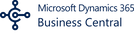 business_central_logo.png
