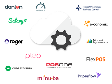 Box_1200x900_cloud_logoer.png