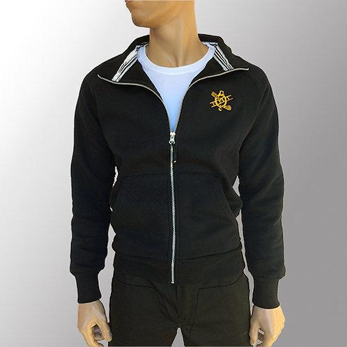 NY Sweat trøje