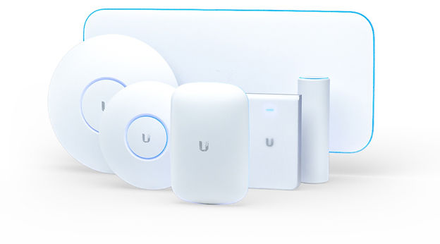 Ubiquiti%20Access%20Points_edited.jpg