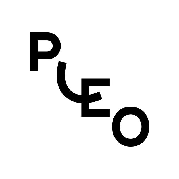 pleo_logo.png