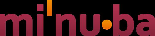 Minuba