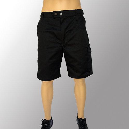 Korte shorts