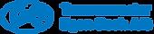 Egon Bech Logo.png