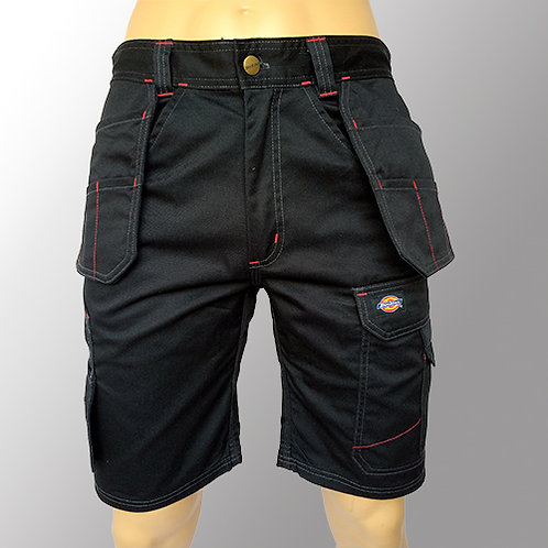 Dickies Redhawk shorts