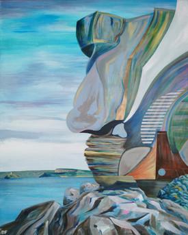 St Ives Head