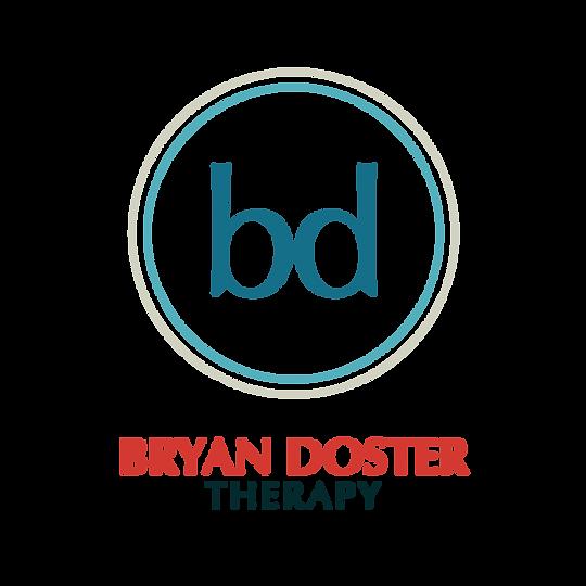 27236 - Bryan Doster - Logo Request V4 K